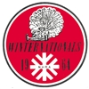 NHRA 1964 Winter Nationals Decal