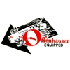 Offenhauser Equipped Decal
