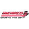 Ramchargers Performance Parts Decal