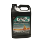 EVANS NPG+ WATERLESS COOLANT