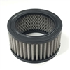 Washable Replacement Air Filter Element