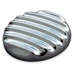 Radiator Cap Finned