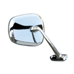 MIRROR FENDER MOUNT LIGHT