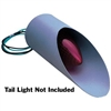 TAIL LIGHT RECESS BUCKETS 59 CAD
