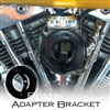 Blank Adapter Bracket