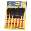 MACK BRUSH Series 20 - Single Brush