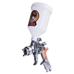 Roth Flake Bomber Spray Gun