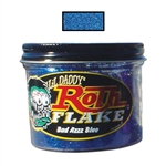 Roth Flake 011 (BAD AZZZ BLUE)