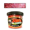 Roth Flake 017 (ROTHRAGEOUS RED)