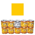 1-Shot Paint - 130 Primrose Yellow