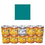 1-Shot Paint - 144 Medium Green