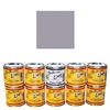 1-Shot Paint - 195 Medium Gray