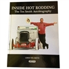 Inside Hot Rodding, The Tex Smith Autobiography