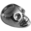 Skull Shift Knob for Lokar Shifter