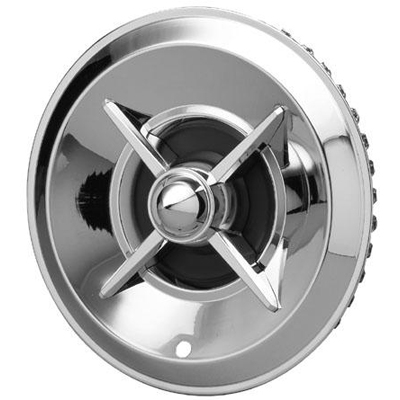 Lancer Wheel Covers
