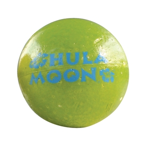 HULA MOON Antenna Ball