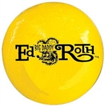 ED ROTH Logo Antenna Ball