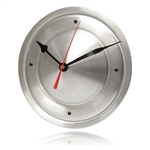 "MOON Original 7"" Wall Clock"