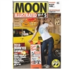 MOON Illustrated #5