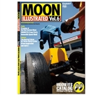 MOON Illustrated #6