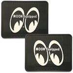 MOON Equipped Rubber Utility Mats