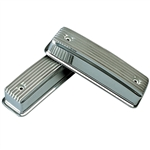 Ford Y-Block 292-312 Valve Covers