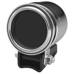 Gauge Mounting Cup 2-inch Chrome
