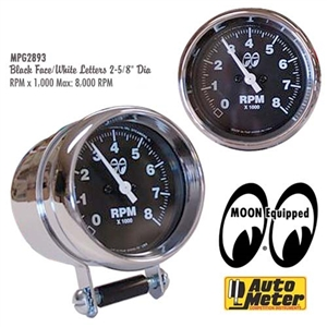 MPG2893 2T moon equipped half sweep tachometer mooneyes tach wiring diagram at gsmx.co