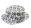 MOON Equipped Bucket Hat