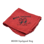 MOON Equipped Rag