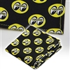 MOON Eyeball Bandanna