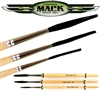 MACK Outliner Brushes