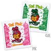 Rat Fink Hand Towel