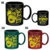 Rat Fink Super Mug Cup