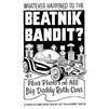 Whatever Happened to the Beatnik Bandit Book