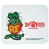 RAT FINK MOUSE PAD