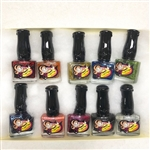 Roth Nail Polish Set