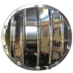 10-Bolt GM Differential Cover