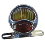 Model A Style Tail Light