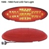 1949-50 Ford LED Tail Light