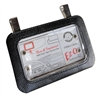 Car Registration Holder for Sun Visor