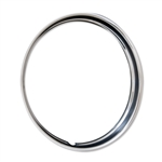 HOT ROD Trim Ring Smooth 14inch / 15inch / 16inch